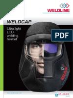 booklet_weldcap_weldline_eng_4148400610414924156.pdf