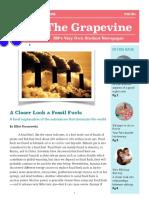 school newsletter-ilovepdf-compressed