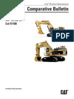 Compatative Bulletin.pdf