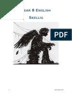 Skellig Unit.docx