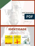 Português - Filipe Sousa, Nº4