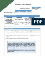 mat-u2-5grado-sesion4 - copia.pdf