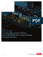 1TXH000082B0301_Brochure IEC 61439