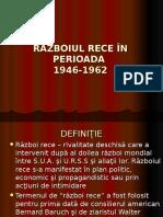 r 258 Zboiulrece Nperioada1947 1962 548
