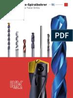 hochleistungsspiralbohrer.pdf