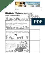 Problemas de Matematica - Casa - Dia 19 - Imprimir Um Para Cada Aluno