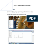 Tutorial Epanet-Aplikasi perpipaan-otodidak tutorial pemula