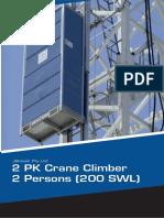 Crane Climber.pdf