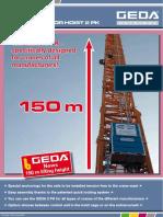 GEDA_Verkaufsunterlage_2PK_bauma_10042013_GB_FINAL_Internet.pdf
