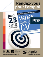 Programme RVPE Nocturne Juin2016