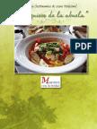 Cocina tradicional.pdf