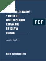 Reporte IDE CAP PRIVADO EXTRANEJRO EN BOLIVIA BNB.pdf