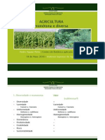 Agriculturamonotonaediversa
