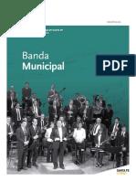 Santa Fe - Banda Municipal