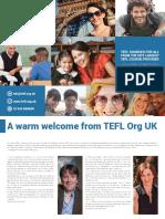 tefl.org.uk