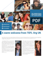tefl.org.uk