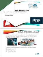 Teknologi Bahan_2 Analisis Kegagalan Material_Herman(1)