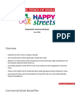 Happy Streets Blr.pdf