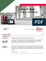 Leica_3D_Disto_UserManual_ro.pdf