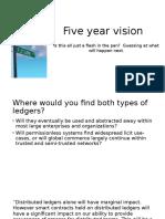 Five year vision block chain university 150721163051 Lva1 App6891