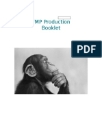 production title