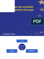 11 Invest in Europe Ro