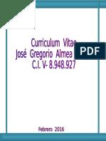 Curriculum José Almea (3).doc