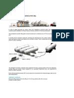 Lpg Cylinder Filling Center