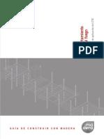 Guia de Construir Con Madera Cap 3 Comportamiento Frente Al Fuego