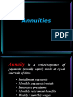 Lesson 4 - Annuity (Ordinary).pptx