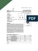 HFA30PA60C.pdf