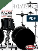 Gibraltar_Hardware_Catalog.pdf