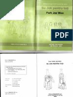 130831844-Su-Jok-Pentru-Toti.pdf