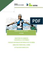 Info-GPVs-PNN-Tayrona-2013