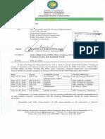 0820 - Memorandum-MAY-25-16-181