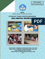petunjuk-teknis-kb-file.pdf