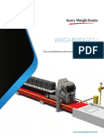 WeighBridges Buyers Guide UK 501525-Final
