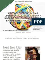 Trabalho de Grupo Rita&MariaJoão&Margarida