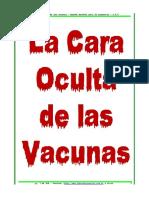 21711368-La-lado-Oculto-de-las-Vacunas-Agenda-Mundial-para-la-Eugenesia-v-2-5-¡ACTUALIZACION.pdf