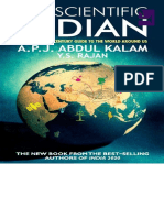 THE SCIENTIFIC INDIAN_ A Twenty - A. P. J. ABDUL KALAM.pdf