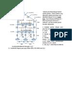 Contoh Soal An. Struktur Metode Matrix