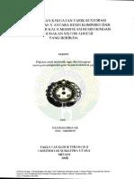 040600019.pdf