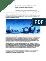 BioPharmaceutical.pdf