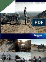 Catalogo Triumph Adventure.pdf