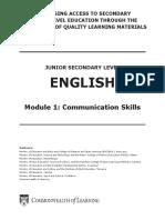 English_-_Module_1.pdf
