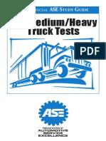 Truck Guide