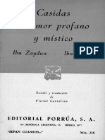 270296176-Ibn-Zaydun-Ibn-Arabi-estudio-y-traduccion-de-Vicente-Cantarino-1977-pdf.pdf