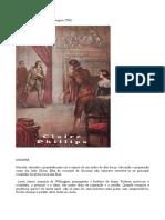 Claire Phillips - A Marquesa virgem (TM).pdf
