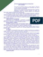 Procedimentos Biosseguridade Para Aves Caipira (1)
