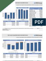 fx-report_20160331.pdf